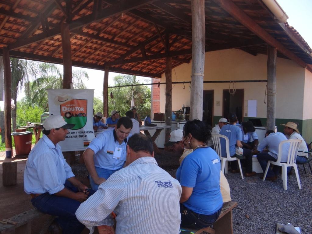 Reunião_Saúde no trabalho_27-10-12 (3)